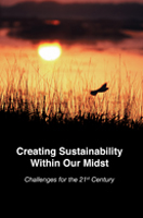 Creating Sustainability Within Our Midst