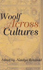 Woolf Across Cultures